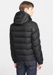 best authentic cc64d 52314 Moncler Moncler 'Himalaya' Hooded Down Jacket | Outerwear