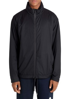 Moncler Itier Packable Hooded Jacket