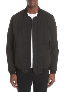Moncler Jerry Bomber Jacket