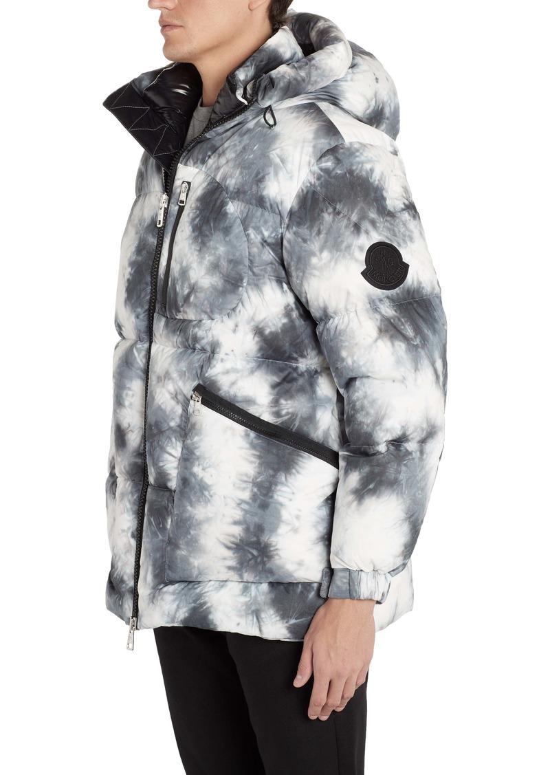 Moncler Genius x 2 1952 Joele Hooded Down Puffer Jacket