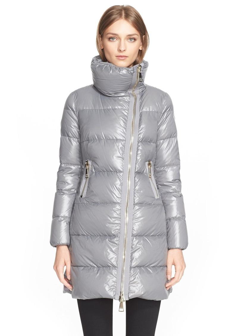 moncler joinville jacket