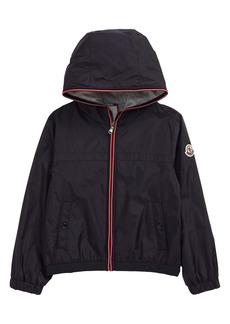 Moncler Kids' Anton Hooded Jacket (Baby & Toddler)