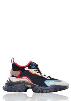 Moncler Leave No Trace Sneaker (Men)