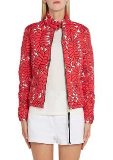 Moncler Lisbonne Jacket