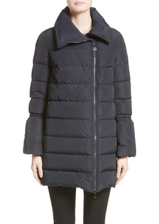 Moncler Lobelia Down Jacket
