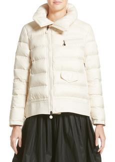 Moncler Margaret Down Puffer Jacket