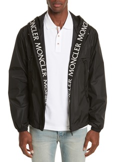 Moncler Massereau Zip Jacket