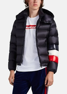 Moncler Men's Willm Down-Quilted Puffer Jacket