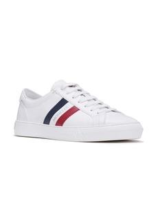 Moncler New Monaco Low Top Sneaker (Men)