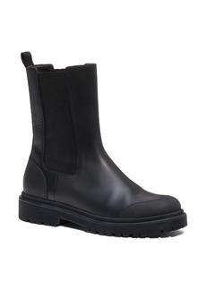 Moncler Patty Chelsea Boot (Women)