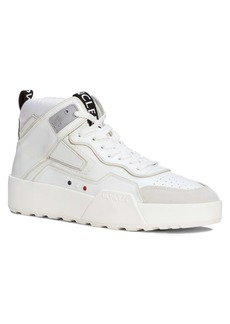 Moncler Promyx High Top Sneaker (Men)