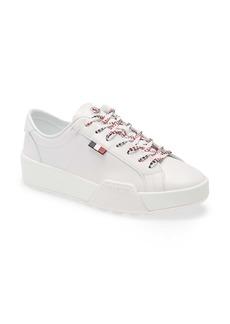 Moncler Promyx Low Top Sneaker (Men)