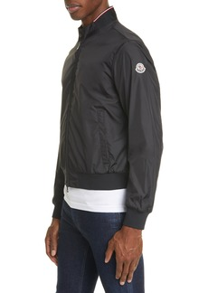 Moncler Reppe Bomber Jacket