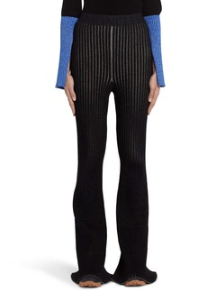 Moncler Genius x 2 1952 Rib Sweater Pants