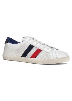 Moncler Ryegrass Low Top Sneaker (Men)