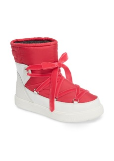 Moncler Stephanie Snow Boot (Women)