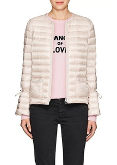 Moncler Women's Almandin Puffer Jacket
