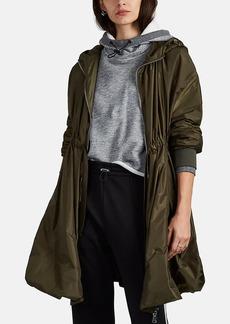 Moncler Women's Astana Hooded Jacket