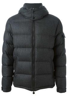 Moncler Montegenevre padded jacket