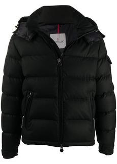 Moncler Montegenevre quilted puffer jacket