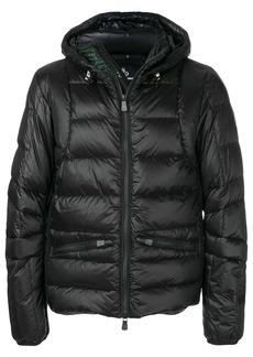 Moncler Mouthe padded jacket
