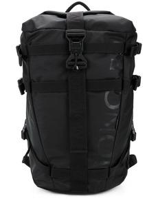 Moncler multi-strap backpack