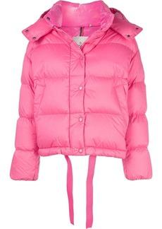 Moncler Onia padded jacket