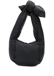 Moncler padded shoulder bag