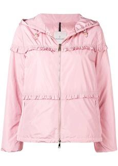 Moncler Prague lightweight jacket