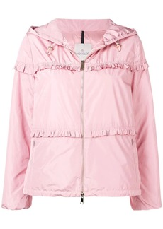 Moncler Prague lightweight jacket