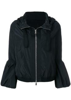 Moncler puff sleeve jacket