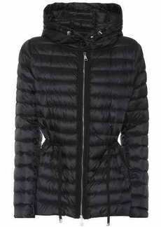 Moncler Raie down jacket