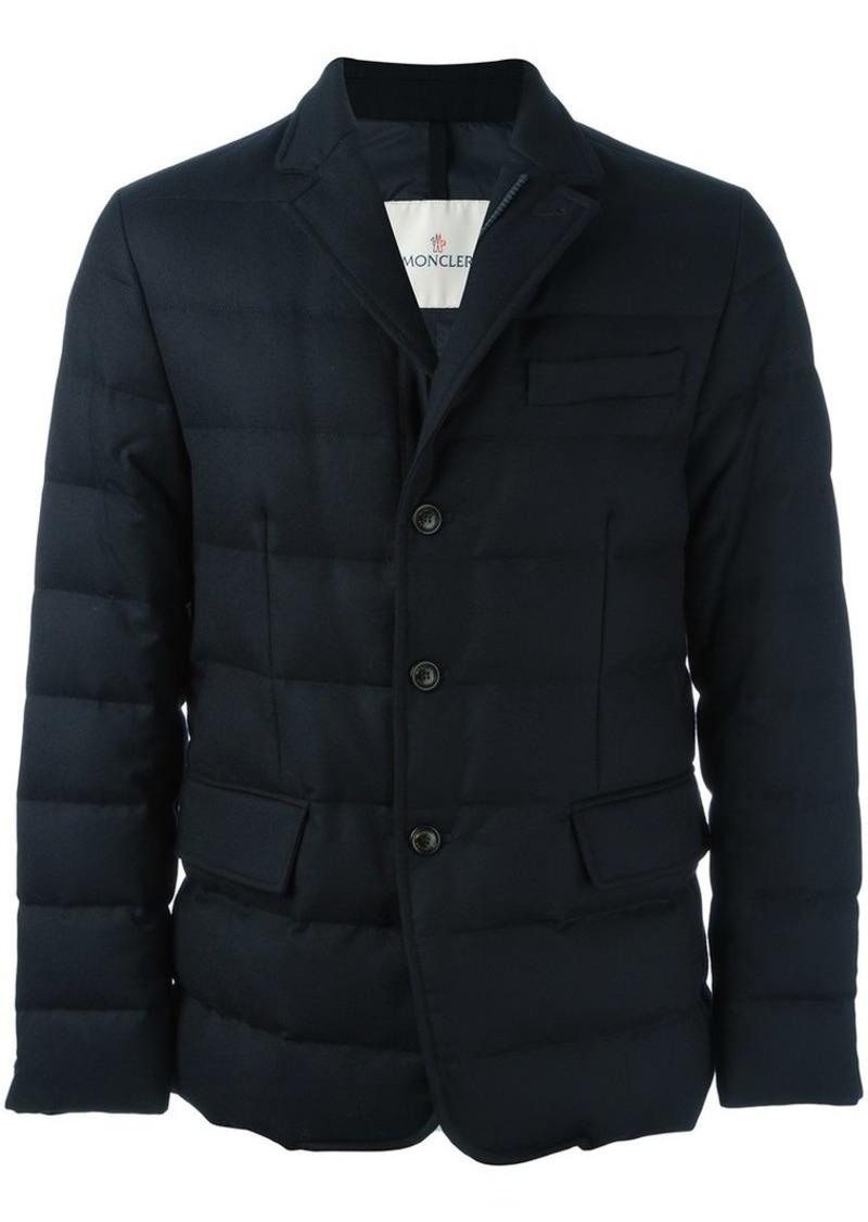 c50e20769 Moncler Rodin jacket