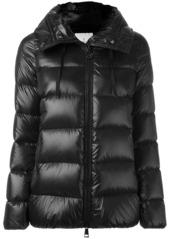 Moncler 'Serinde' padded jacket