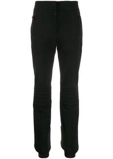 Moncler smart track pants