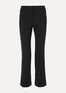 Moncler Stretch-twill Ski Pants
