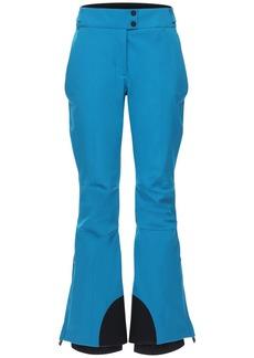Moncler Tech Ski Pants