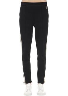Moncler Triacetate Pants