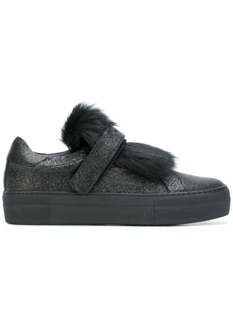 Moncler Victoire sneakers