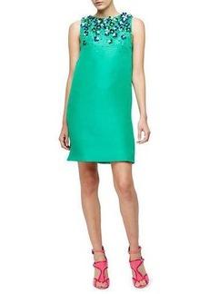 Embellished Dresses