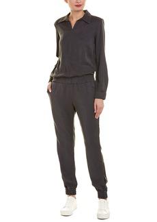 Monrow Flight Suit