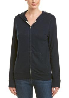 Monrow Supersoft Jacket
