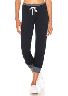 MONROW Supersoft Thermal Lined Sweats