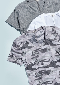 MONROW T-Shirt Set
