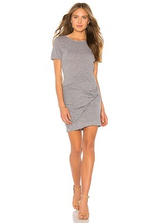 MONROW Twist Knot Dress