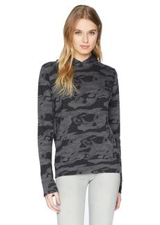 Monrow Women's Pullover Hoody