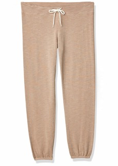 Monrow Women's Sweatpants  M