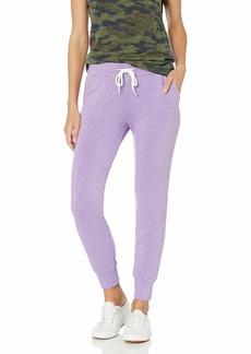 Monrow Women's Sweatpants  L