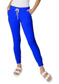 Monrow Super Soft Sporty Drawstring Sweatpants