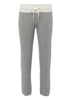 Monrow Vintage Sweat Pants
